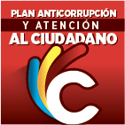 Plan anticorrupción